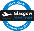 scottish airport transfers